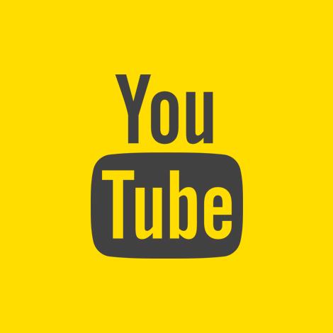 SG SPORT – YouTube